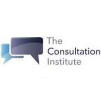 the consultation institute